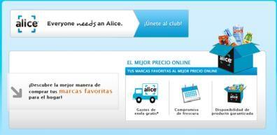 nueva_forma_de_hacer_la_compra_con_alice