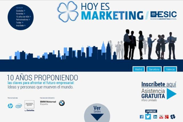 pagina_web_disenada_por_marketinet