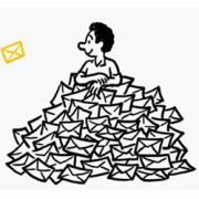 factores_que_influyen_en_la_apertura_de_un_email