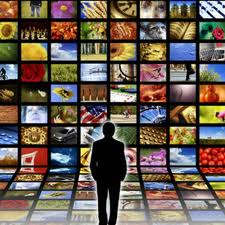 Redes Sociales (Social Media Marketing)
