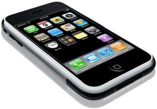 ¿Por qué Mobile Marketing?