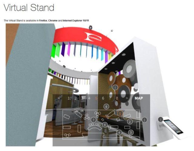 virtual-stand2