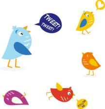 Comunicación redes sociales