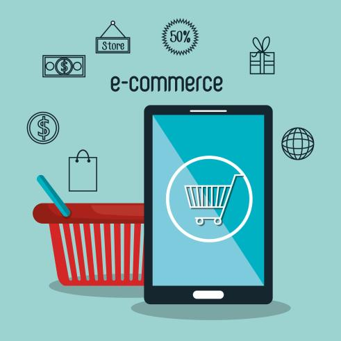 Cómo puede beneficiar el Inbound Marketing al E-Commerce