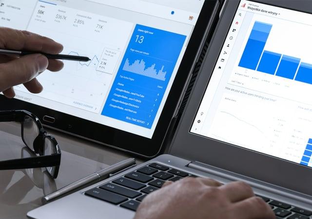 Blog-marketinet-GoogleDataStudio