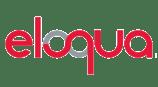 Eloqua Software de Automatización