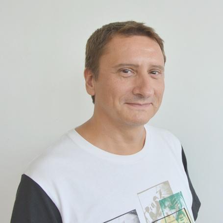 José.Director Técnico