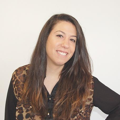 Mariana.Consultora