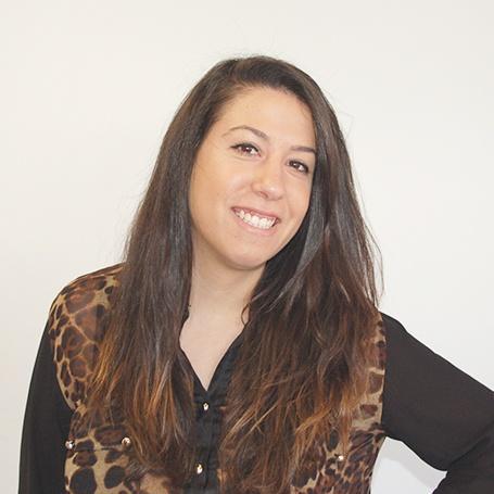 Mariana.Consultant