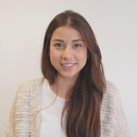 Tatiana.Consultora