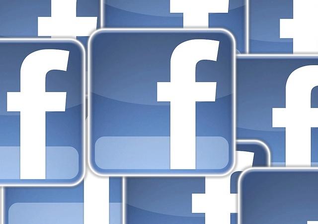 Nueva política de contenido de marca de Facebook