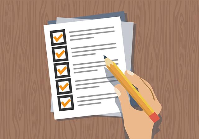 Formularios de Pardot y Form Handlers