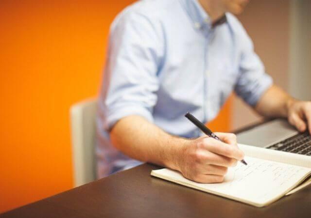 Inbound Marketing en el sector TIC