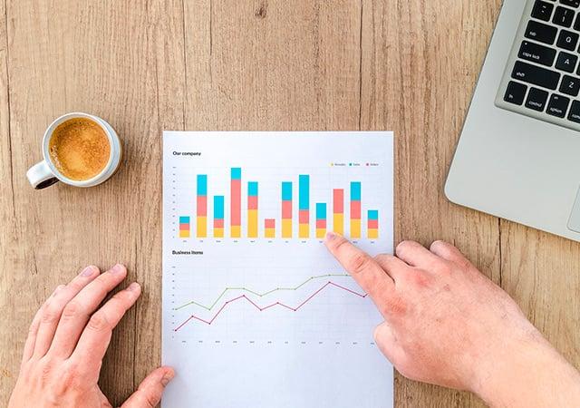 Métrica de compartibilidad en Marketing de Contenidos