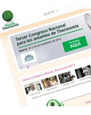 Portada Mundo Thermomix