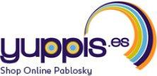 Logo Yuppis.es