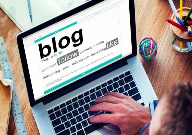 Marketinet-blogging-477204-edited