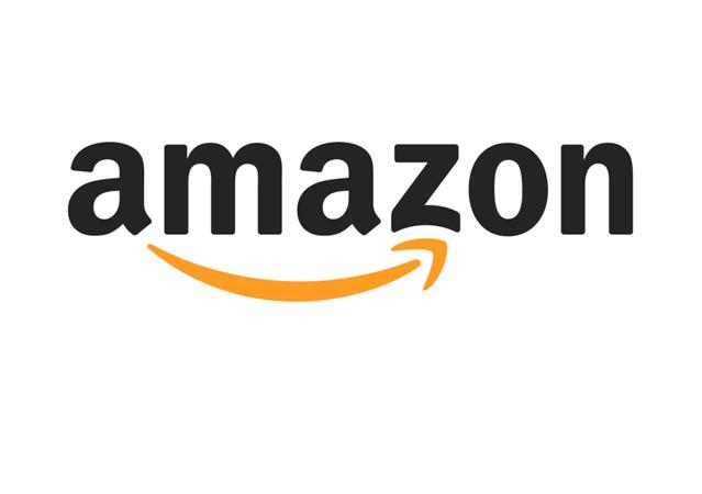 Amazon desbancará a Google y Facebook