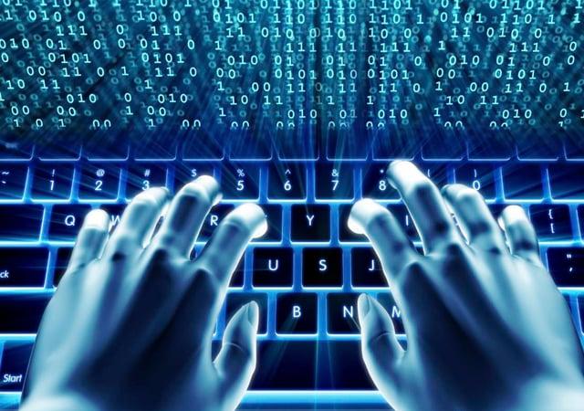 DMARC-clave-entregabilidad-campañas-email