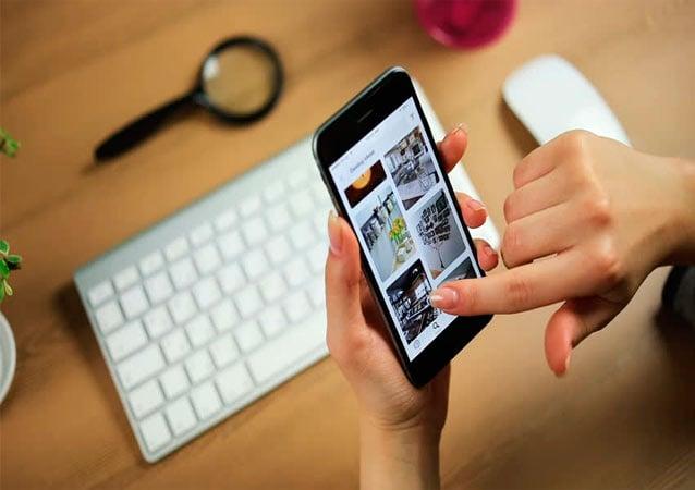 Cómo preparar tu sitio web para el algoritmo Index Mobile First