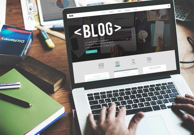 Marketinet_blog