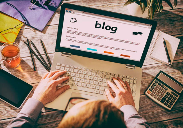 Claves para crear una estrategia de Marketing de contenidos exitosa