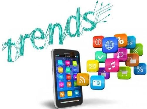 Posicionar una app en App Store