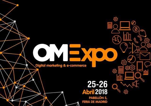 Cartel Omexpo 2018