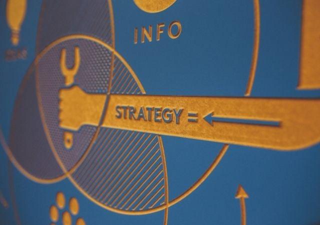Estrategia de Remarketing