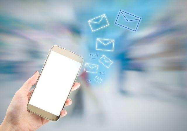 Reputación del remitente de correo electrónico en Pardot