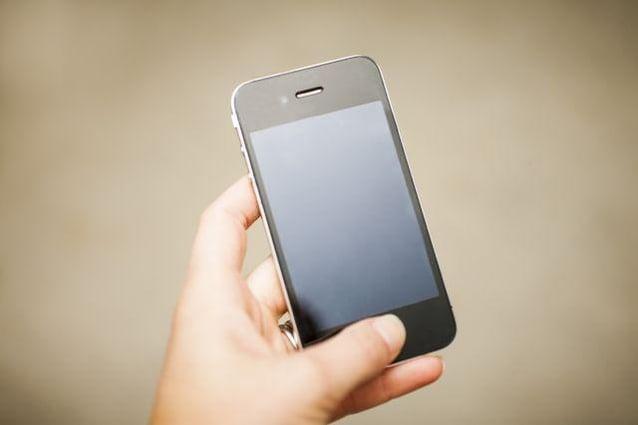 SEO mobile
