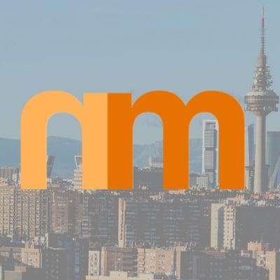 Logo Inmoversion