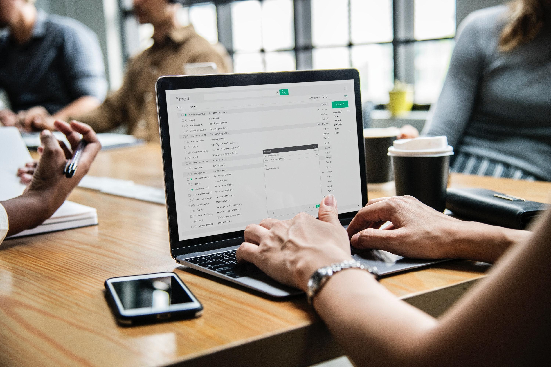 Email Marketing en el sector educativo
