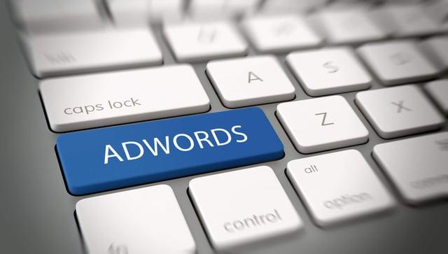 Razones para utilizar Google AdWords para tu ecommerce