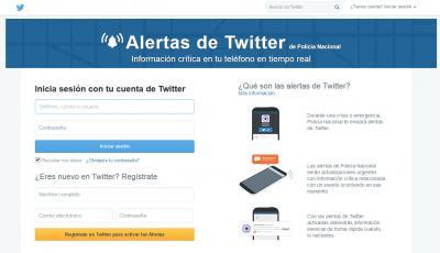 que_es_twitter_alerts_y_como_funciona