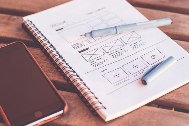 Arquitectura web para seo