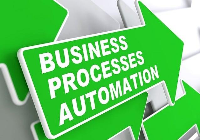 Personaliza tu contenido según el flujo de trabajo. Marketing Automation