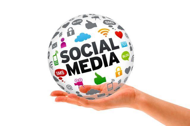 Importancia de las redes sociales para el Inbound Marketing
