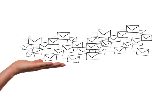 Usuarios inactivos en Email Marketing