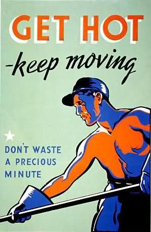 keep-moving