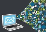 protocolo calidad servicio email marketing