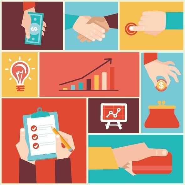 tendencias de marketing digital en 2016