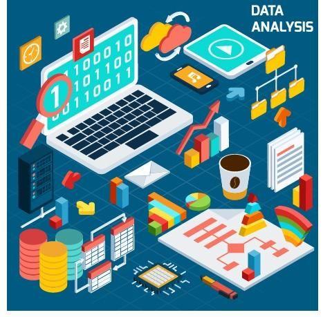 Big Data marca tendencia en 2015