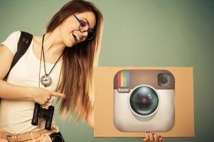 ventajas anunciarse instagram