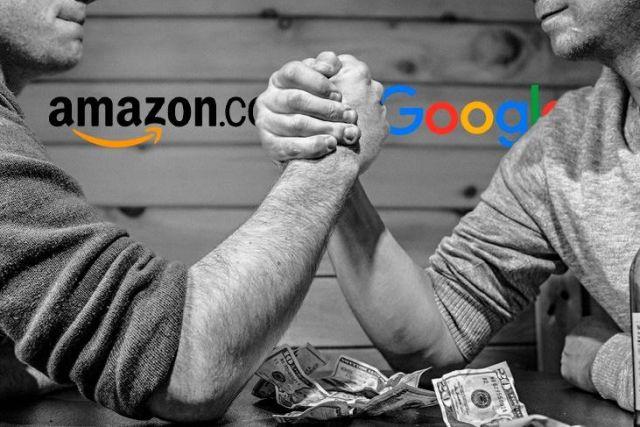 amazon_y_google_competidores_en_ecommerce