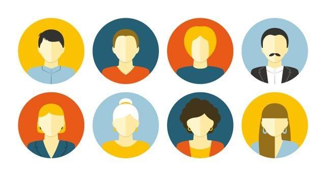 Importancia del Buyer Persona en tu estrategia de Inbound Marketing