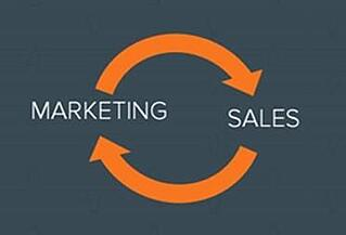Beneficios del smarketing