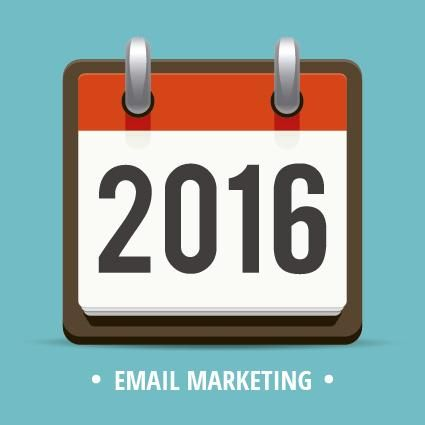 predicciones de Email Marketing en 2016