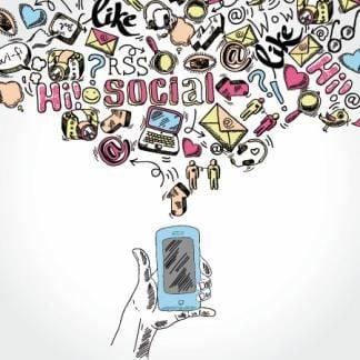 mobile marketing.jpg