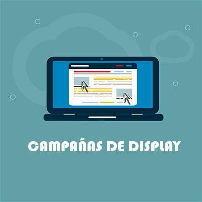 Consejos para mejorar tus campañas de display